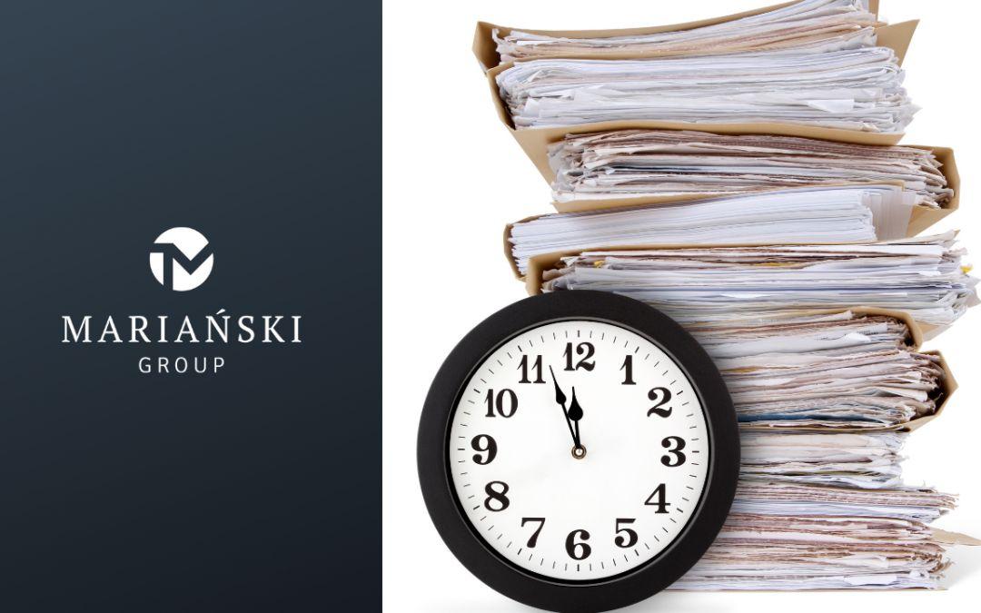 Od 18 września istotne zmiany w składkach dla wspólników spółek osobowych i kapitałowych